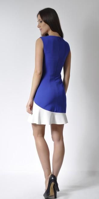 Платье Lovely Olgen