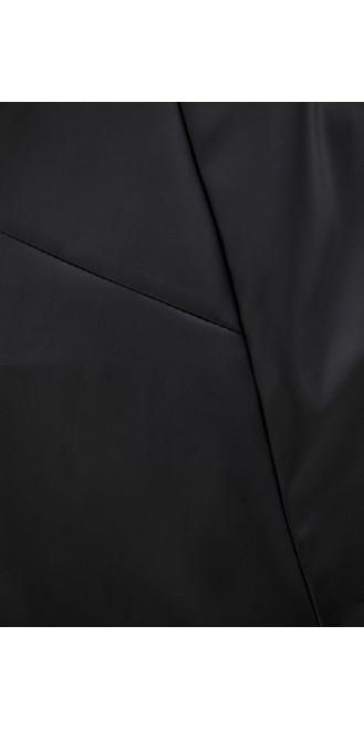 Платье LOVELY OLGEN цвет черный